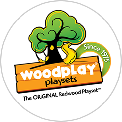 Woodplay Playsets