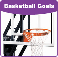 basketball goals in Knoxville TN